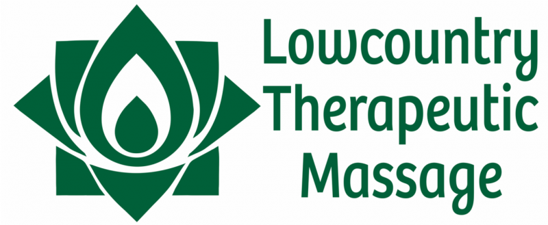 Lowcountry Therapeutic Massage